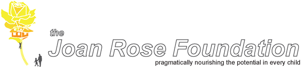 The Joan Rose Foundation